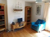 Flat to rent in North Cray Road, Bexley...
