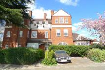 1 bed Flat in Acacia Way, Sidcup...