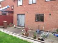 Detached house to rent in Barron Court, Werrington...