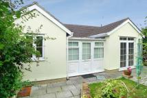 2 bed Detached Bungalow for sale in Corbylands Road, Sidcup...