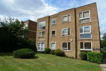 Flat to rent in The Park, Sidcup...