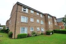 1 bed Flat in Carlton Road, Sidcup...