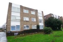 1 bed Flat to rent in The Park, Sidcup...