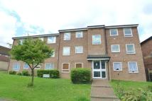 2 bed Flat to rent in Carlton Road, Sidcup...