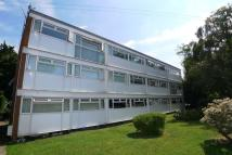 Flat to rent in Damon Close, Sidcup...