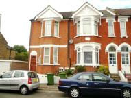 1 bed Flat to rent in Durham Road, Sidcup...