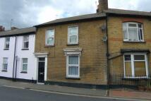 1 bed Flat in North Cray Road, Bexley...