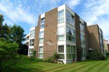 2 bed Flat in Chislehurst Road, Sidcup...