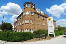 2 bed Apartment to rent in Elm Road, Sidcup...