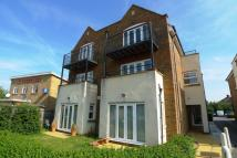 Flat in Main Road, Sidcup...