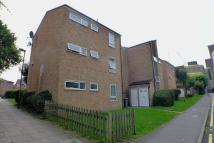 2 bedroom Flat to rent in Jubilee Way, Sidcup...