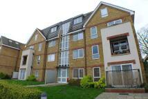 1 bedroom Flat to rent in Hatherley Road...