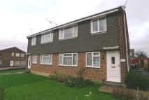 2 bedroom Maisonette in Hatherley Road, Sidcup...