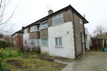 2 bedroom Maisonette to rent in Maylands, Sidcup...