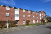 Flat for sale in Greenwood Close, Sidcup...