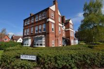 1 bed Flat for sale in Acacia Way, Sidcup...