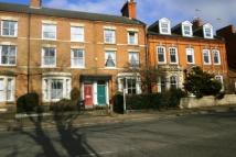 4 bedroom Terraced home for sale in Kingsley Road, Kingsley...