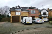 6 bed Detached property in Rufford Avenue...