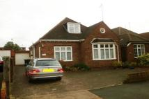 4 bed Detached house in Ardington Road, Abington...