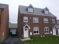 Carr Road semi detached house for sale