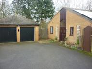 Detached Bungalow for sale in Strawberry Hill...