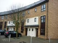 property for sale in Tower Square, St James, Northampton, NN5