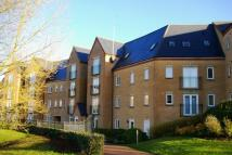 2 bedroom Flat in Brook View, Grange Park...