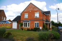 Detached property for sale in Foxglove Close...