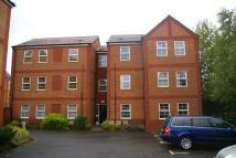 2 bedroom Flat for sale in Tuners Court, Wootton...
