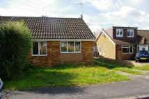 2 bed Bungalow in Stockwell Avenue...