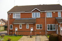 2 bed Terraced property in Mannington Gardens...