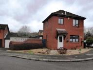 2 bedroom Detached property in Falconers Rise...