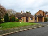 3 bed Detached Bungalow in Thames Road...
