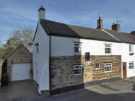 Cottage for sale in Church Hill, Wootton...