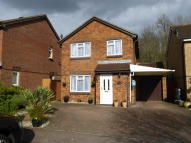 Yeoman Meadow Detached house for sale