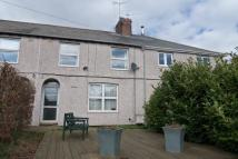 Terraced home for sale in Glassthorpe Lane...