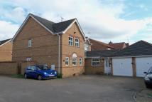 4 bedroom Detached property in Camp Hill, Bugbrooke...