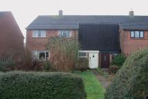 3 bedroom semi detached property for sale in Berrywood Road...