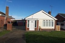 2 bedroom Bungalow in Holmwood Close...