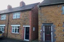 2 bedroom Cottage for sale in Church Lane, Kislingbury...