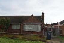 Longmynd Drive Bungalow for sale