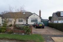 semi detached property for sale in Park Lane, Duston, NN5