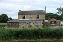 property for sale in Downham Road, Outwell, PE14