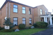 2 bed Flat for sale in Wedgewood Hall...