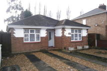 Bungalow for sale in Boyces Road, Wisbech...