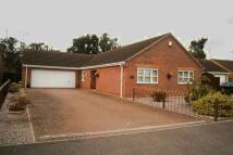 3 bedroom Bungalow in Kilderkin Close...