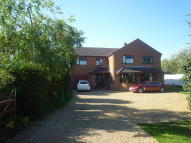 4 bed Detached home for sale in Sandbank...