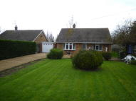 Bungalow for sale in Green Drove, The Cottons...