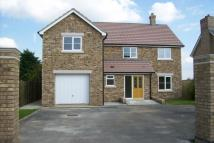 property for sale in Fenview, Doddington, PE15