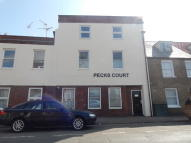 Flat for sale in Pecks Court, Chatteris...